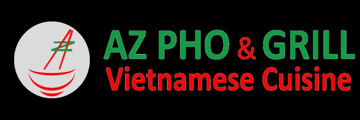 Name w Vietnamese Cuisine720240