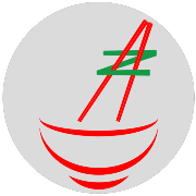 Round LOGO (5)